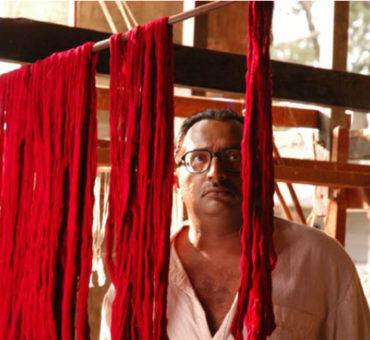 film - Indian film festival florida