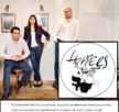 Gymkhana Founders Reveal Plans for Soho Restaurant Serving Tamil Food