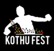 kothufest 2016 in Canada