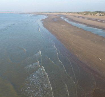 tamil men die on british coastline