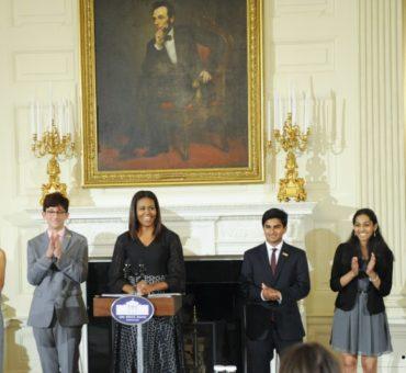 maya eashwaran losting tamil speech
