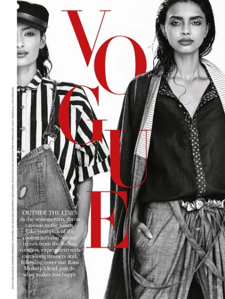 monica-thomas-vogue
