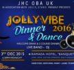 jollyvibe-2016
