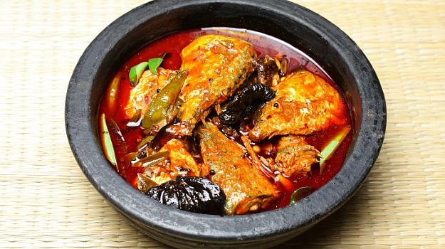 kari-fish