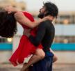 Tamil dance music video neeye