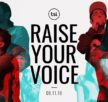 Tamil Students Initiative raise-your-voice