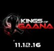 kings-of-gaana-2016