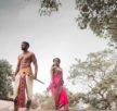 Muranee: Real life story of British Tamil couple crosses 1 million views
