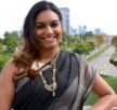 Dilani Rabindran: Taking Tamil films to the global audience