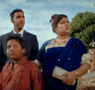 Keeping up with the Kandasamys: A South African film with a South Indian twist