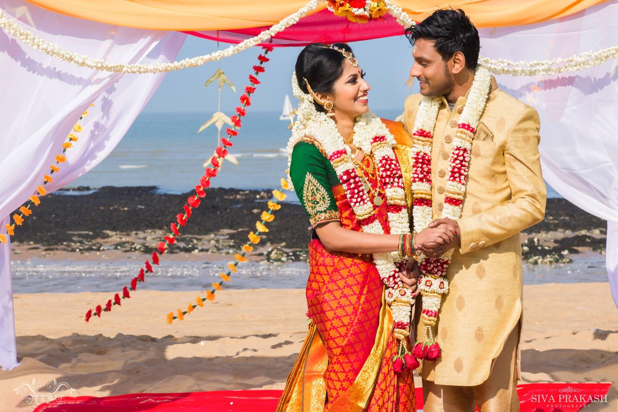 Wedding Exhibition Stall : Tamil wedding exhibition london thamarai
