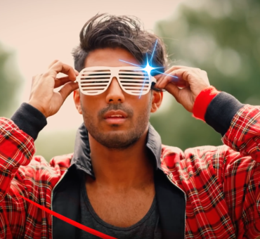 BENDU by Jeya Raveendran features top Tamil independent music & dance talent