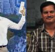 Padman film: Meet Tamil social entreprenuer Arunachalam Muruganantham the real Padman