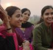 A film about menstruation and a Tamil Nadu engineer's legacy wins an Oscar