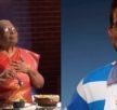 Masterchef USA's Subha Ramiah & his 'melt your heart' amma from Tamil Nadu