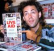 The Tamil business tycoon behind historic 1985 Live Aid Concerts