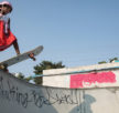 Kamali: A film about a Seven-year-old Tamil skateboarder – Indian film festival of Melbourne