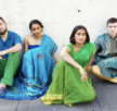 Introducing Norway's Tamil folk rock band 9 Grader Nord