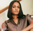 Tamil-Swiss artist Priya Ragu's rise since signing with Warner Records