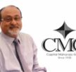 Sri Lankan Tamil Tycoon Kili Maharaja, Chairman of Maharaja Group has passed away