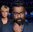 The Weakest Link is back with its celebrity host Romesh Ranganthan