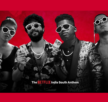 Netflix India releases music video 'Namma stories' to break into southern India