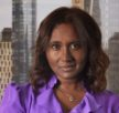 British Tamil Daisy Veerasingham appointed president and CEO of Associated Press